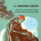 Calico Bush by Rachel Field (1966)