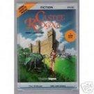 Castle Roogna Piers Anthony AUDIOBOOK  abridged  XANTH
