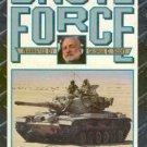 BRUTE FORCE: TANKS  GEORGE C SCOTT HOST* NIS