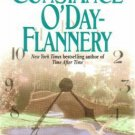 Here and Now by Constance O'Day-Flannery (2001) HC/DJ