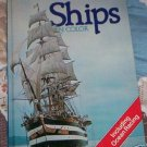 Ships In Color by Christopher Pick  Many Photos!