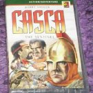 Casca: The Sentinel by Barry Sadler (2001)