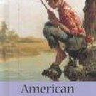 American Humor (2000)  green haven press