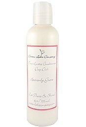 True Lustre Conditioner - Satsuma Lily (8oz / 250ml)