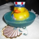 Hand Made Glycerin Soaps, You Choose Ducky