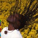 GEOFFREY ORYEMA - EXILE - UGANDA - AFRICA - CD