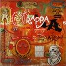 O RAPPA - LadoB LadoA - TRIBUNAL DE RUA - FAVELA - HOMEM AMARELO - BRAZIL - BRASIL - CD
