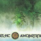 CELTIC AWAKENING - DAN GIBSON´S SOLITUDES - EXPLORING NATURE WITH MUSIC - IRELAND - IRISH - CD