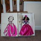 OPENING NIGHT BARBIE Designer Doll NEW! 1993 By Janet Goldblatt