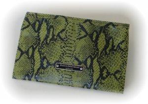 Evening wallet / purse - 6