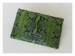 Evening wallet / purse - 7