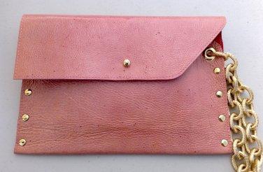 Mini IPad bag 9