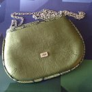 Little Olive GreenPurse