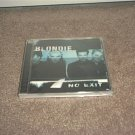 BLONDIE NO EXIT CD BRAND NEW