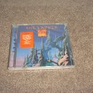 YES ~THE LADDER~ MUSIC CD ~BRAND NEW!~ FROM 1999!
