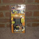 MISSILE COMMAND CLASSIC ARCADE ELECTRONIC HANDHELD GAME NEW!