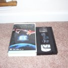 E.T. Extra-Terrestrial VHS VIDEO ~MINT CONDITION~ 1996
