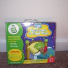 Leap Frog MY OWN LEARNING LEAP * COUNTDOWN TO SLEEPY TIME * CARTRIDGE SET NEW!