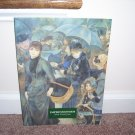 IMPRESSIONISM Art book By MARK POWELL-JONES 1994 EXC COND! RARE!