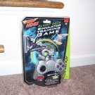 AIR HOGS FLIGHT DECK SIMULATOR TRAINING GAME ~USB GAME FOR THE PC~ NEW!