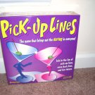 PICK-UP LINES * ADULT * PARTY GAME NEW! 2005 DARING!