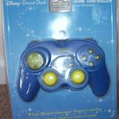 Disney DREAM DESK USB PC GAME CONTROLLER * NEW *