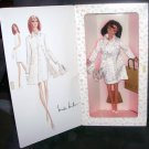 BARBIE * MACY'S CITY SHOPPER * DOLL NIB FROM 1996 LIMITED EDITION! BY NICOLE MILLER