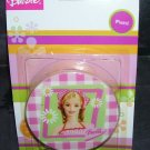 Barbie NIGHT LIGHT * NEW * ITEM #2