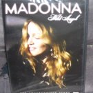 MADONNA WILD ANGEL DVD * NEW & SEALED *