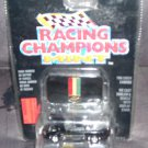 Racing Champions MINT 1996 Chevy Camaro Black Diecast Issue #34 NEW 3.25""