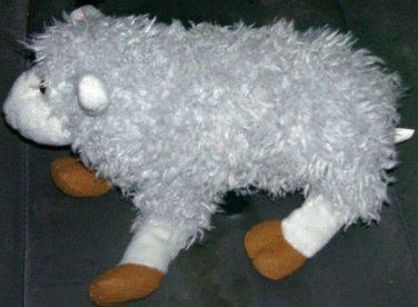 "Kohls Cares for Kids MAMA SHEEP Plush 12"""