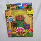 Totally Troll HANS V. FEFFERDANE Doll NEW! 2001 Series 1