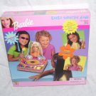 Barbie Superstar Board Game From 2000 NEW! RARE