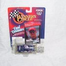 Winner's Circle DALE EARNHARDT JR 1957 ACDelco Chevrolet Bel Air Hardtop NEW 1998