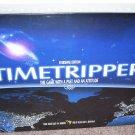 TIME TRIPPER Trivia Board Game BRAND NEW! RARE 2004