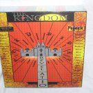 THE KINGDOM Religious Board Game NEW! New Hope Games