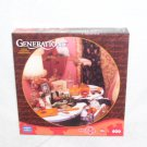 Generations PUTTING ON THE RITZ Jigsaw Puzzle NEW! 600 pcs