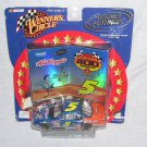 Winner's Circle TERRY LABONTE Monte Carlo 400 Rematch Kellogg's Diecast NEW!