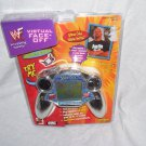 WWF Virtual Face Off STONE COLD STEVE AUSTIN Handheld Game NEW!