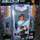 Lego GALIDOR Defenders of the Outer Dimension #8310 NICK Figure NEW!