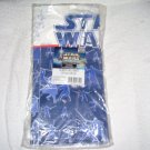 """Star Wars Episode 2 Paper TABLE COVER From 2002 NEW! 54"""" x 89 1/4"""""""