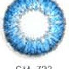 CM-722 Magic