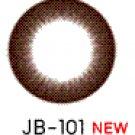 JB-101 Magic Circle (NEW)