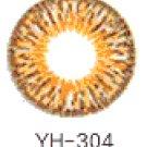 YH-304 Twins