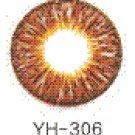 YH-306 Twins