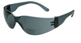 NEW BIFOCAL READING SUNGLASSES BIKER SKI SPORTS 1/1.5/2/2.5