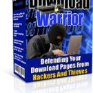 Security Software To Protect Your Business