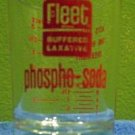 Fleet Phospho-Soda Measuring Glass