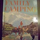 Better Homes and Gardens- Family Camping 1961