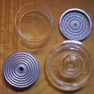 Pyrex Glass Percolator Spare Inner Parts 9 Cup